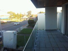 balcony_20130611_075628
